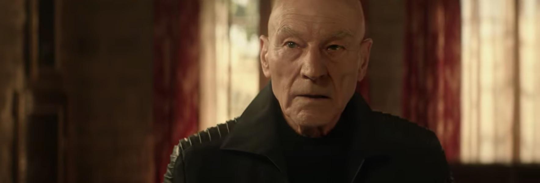 Picard: Season 2
